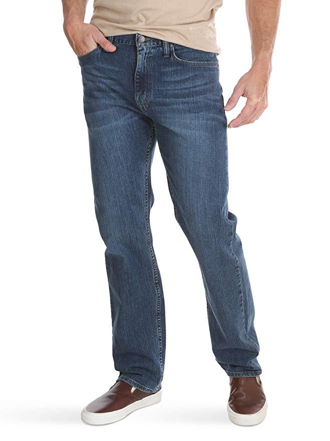 blue-stonewash-jeans