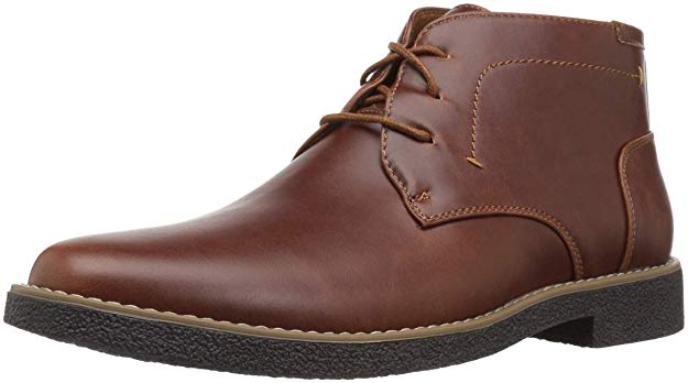 brown-chukka-boots