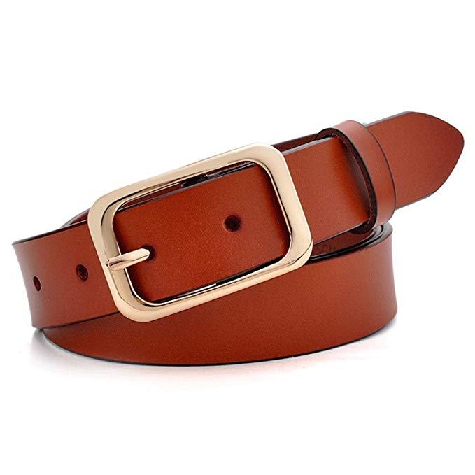 brown-leather-belt