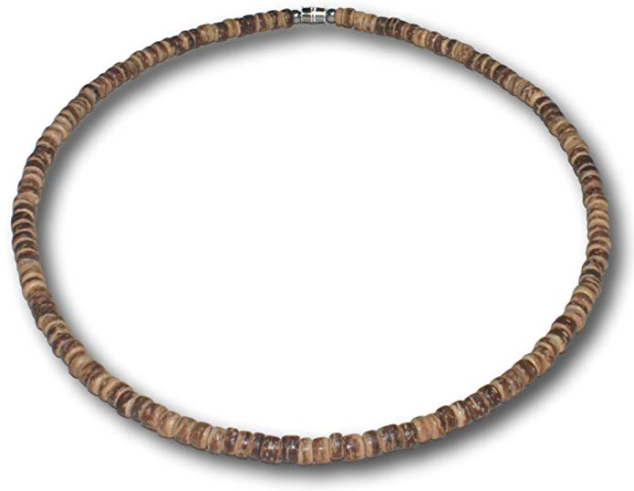 brown-tiger-coco-shell-necklace