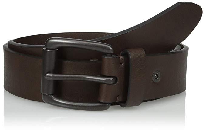 bullock-puffer-belt