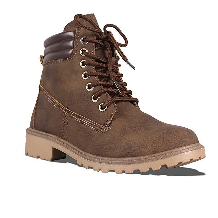 bullock-puffer-boot