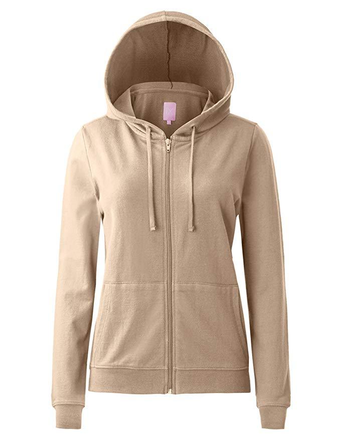 bullock-puffer-hoodie