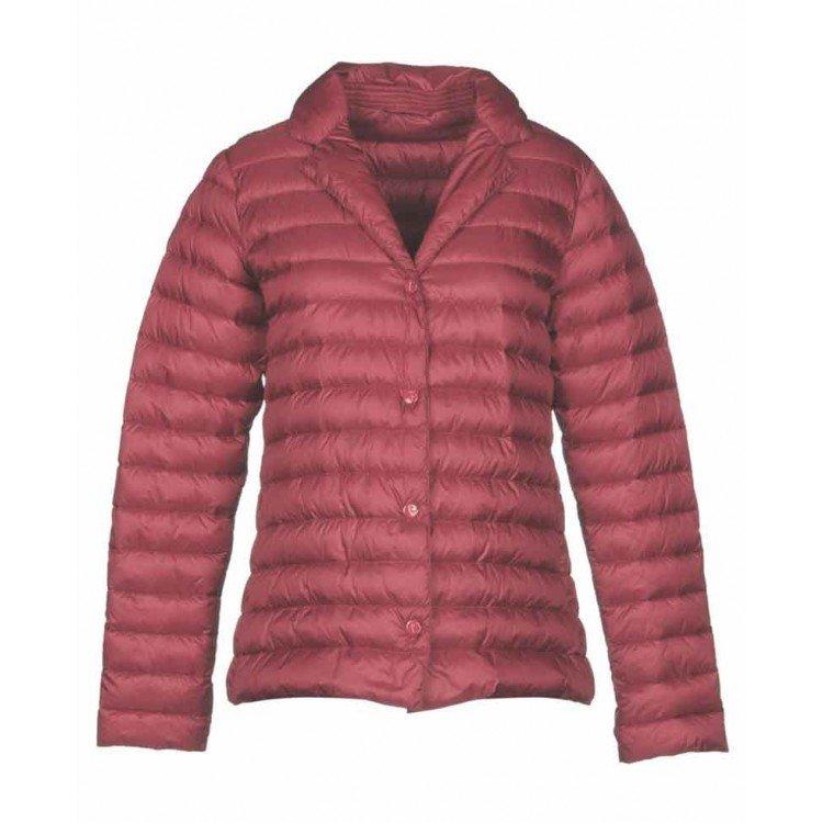 bullock-puffer-jacket
