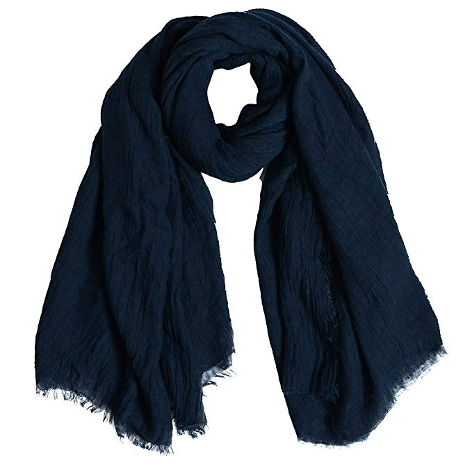 bullock-puffer-scarf