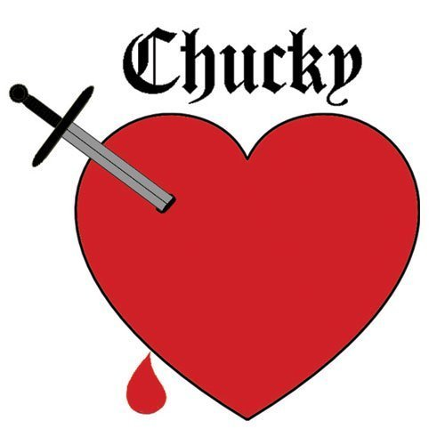 chucky-temporary-tattoo