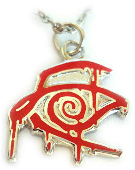 crimson-king-eye-pendant-necklace