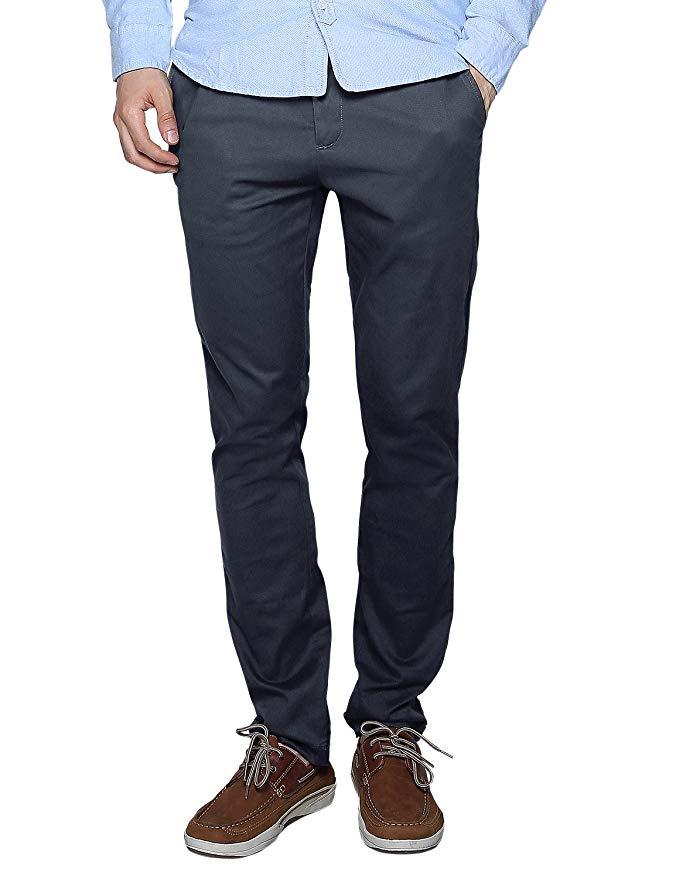 dark-gray-pants