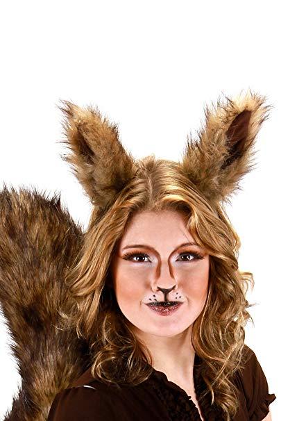 deluxe-squirrel-ears