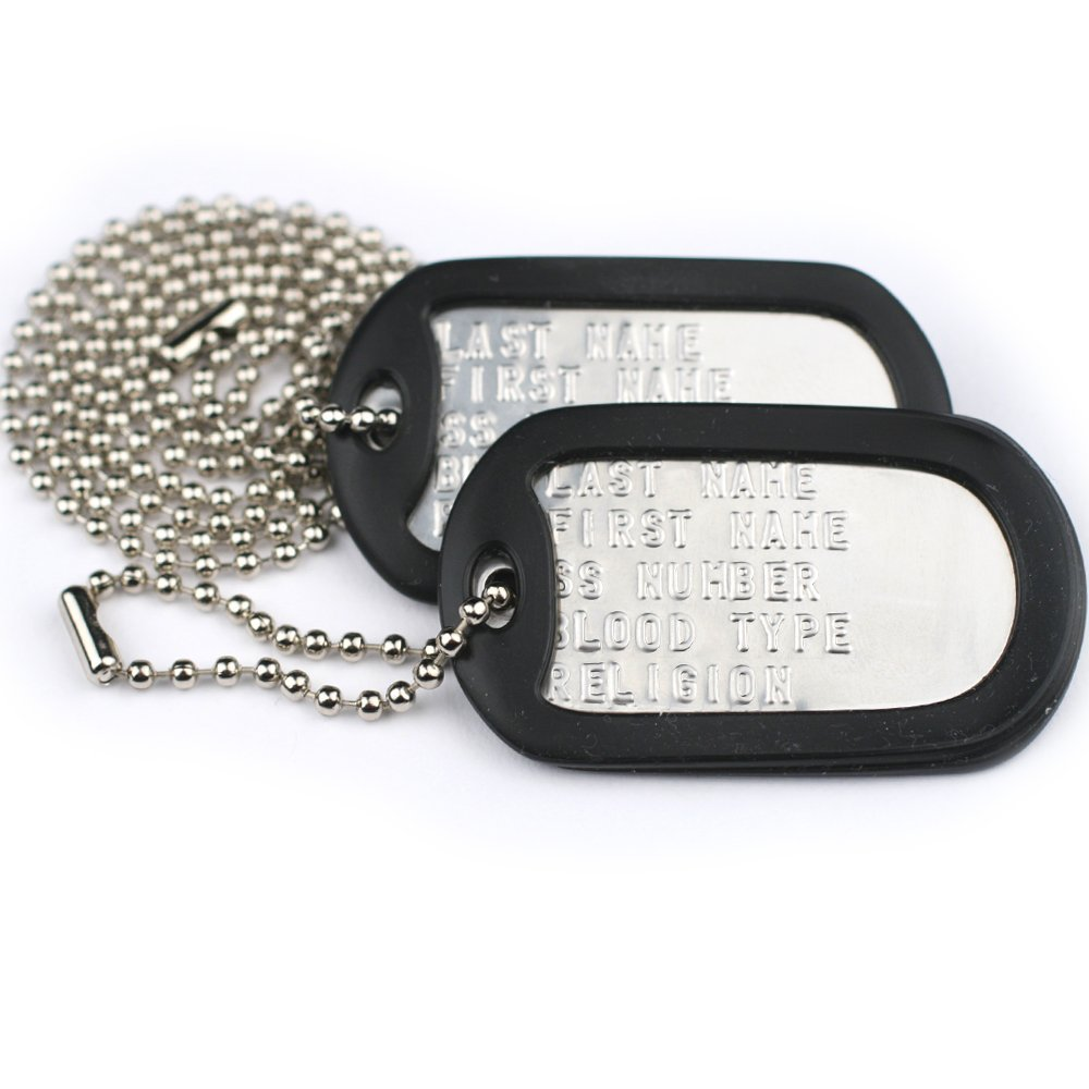dog-tags-with-chain