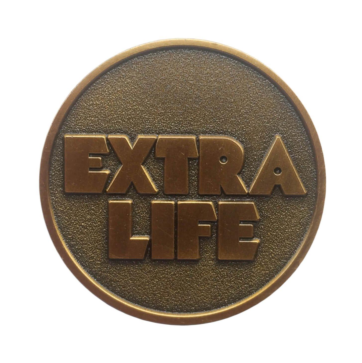 extra-life-coin