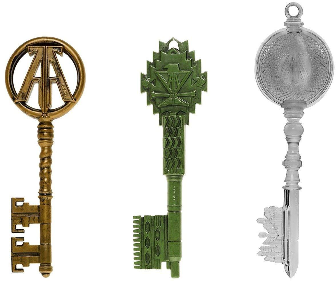funko-key-set