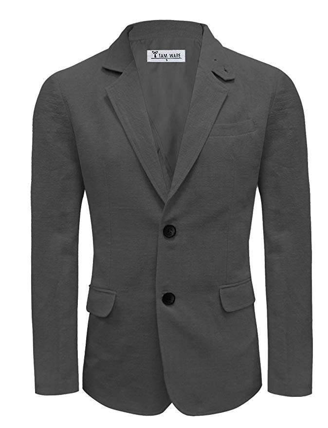 gray-blazer-jacket