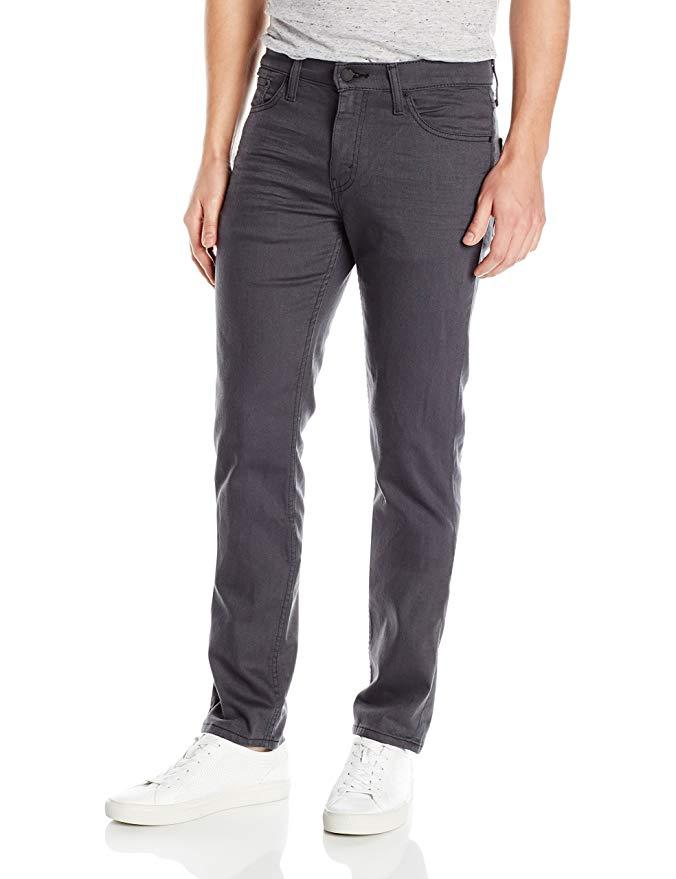gray-denim-jeans