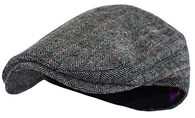 gray-wool-newsboy-cap