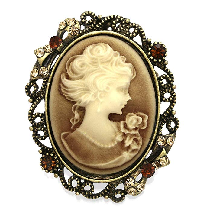 lady-cameo-brooch