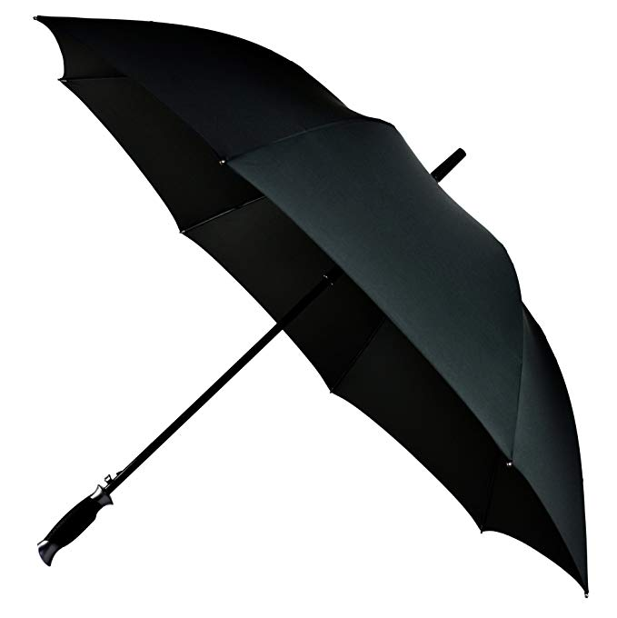 long-black-umbrella