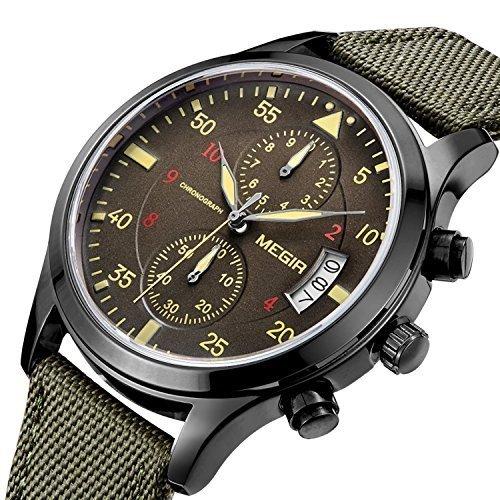 pilot-watch
