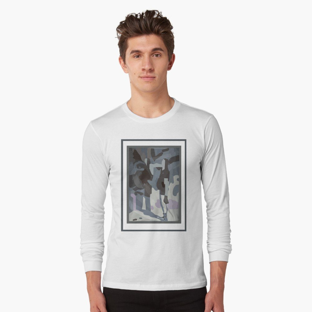 rachel-ambers-t-shirt