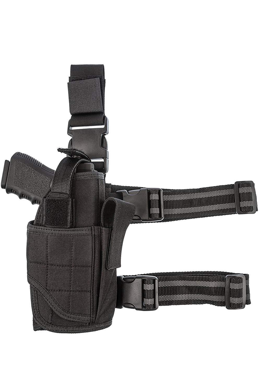 right-leg-holster