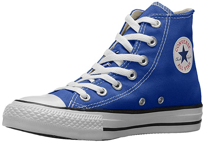 royal-blue-converse-high-top-sneakers