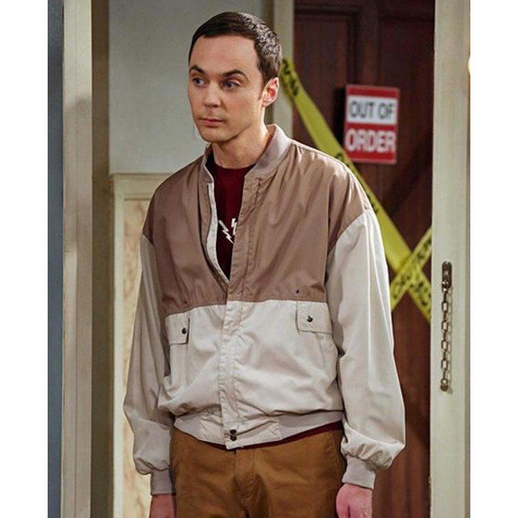 sheldon-cooper-jacket