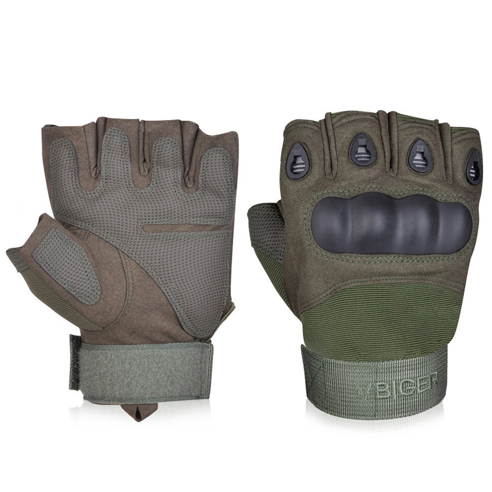 tactical-fingerless-gloves