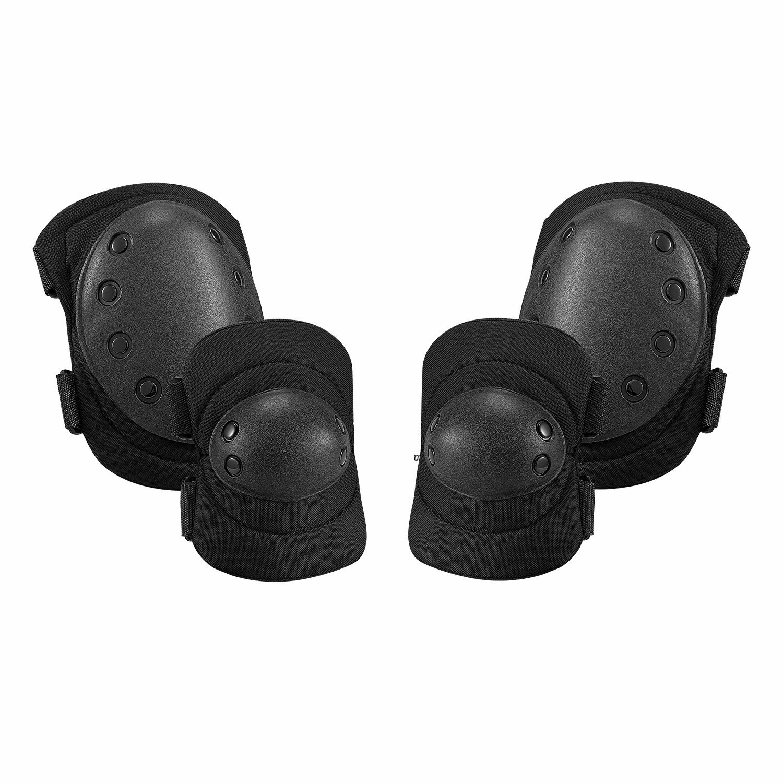 tactical-knee-pads