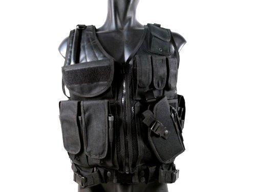tactical-vest