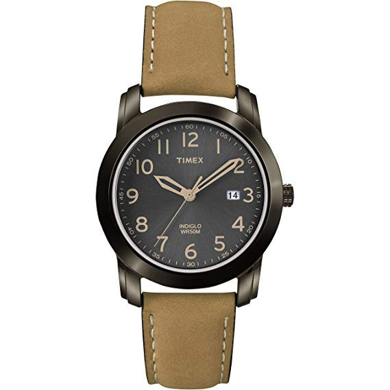 timex-highland-street-watch