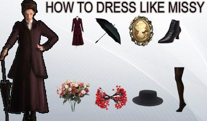 how-to-dress-like-missy