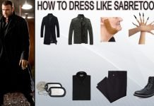 cover-copyhow-to-dress-like-sabretooth
