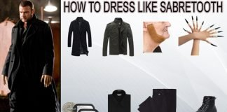cover-copyhow-to-dress-like-sabretooth