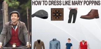 how-to-dress-like-mary-poppins-returns-jack