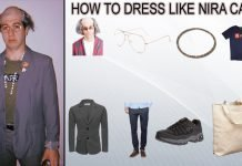 how-to-dress-like-dr-nira-cain-ndegeocello