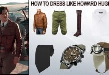 how-to-dress-like-howard-hughes