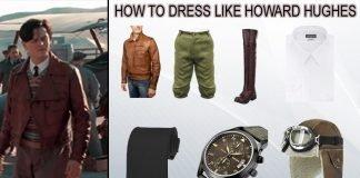 how-to-dress-like-howard-hughes