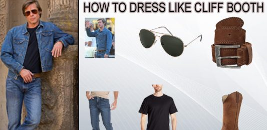 how-to-dress-like-cliff-booth