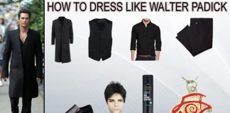 how-to-dress-like-walter-padick