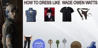 how-to-dress-like-wade-owen-watts