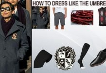 how-to-dress-like-the-umbrella