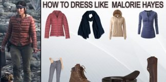 how-to-dress-like-malorie-hayes