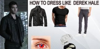 how-to-dress-like-derek-hale