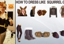 how-to-dress-like-squirrel-girl