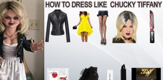 how-to-dress-like-bride-of-chucky-tiffany