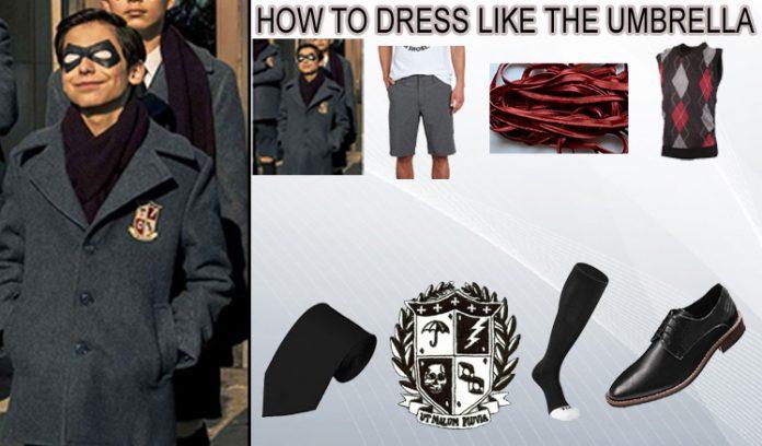 how-to-dress-like-the-umbrella