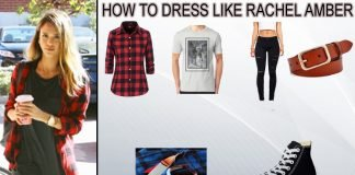 how-to-dress-like-rachel-amber