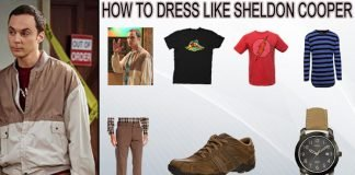 how-to-dress-like-sheldon-cooper