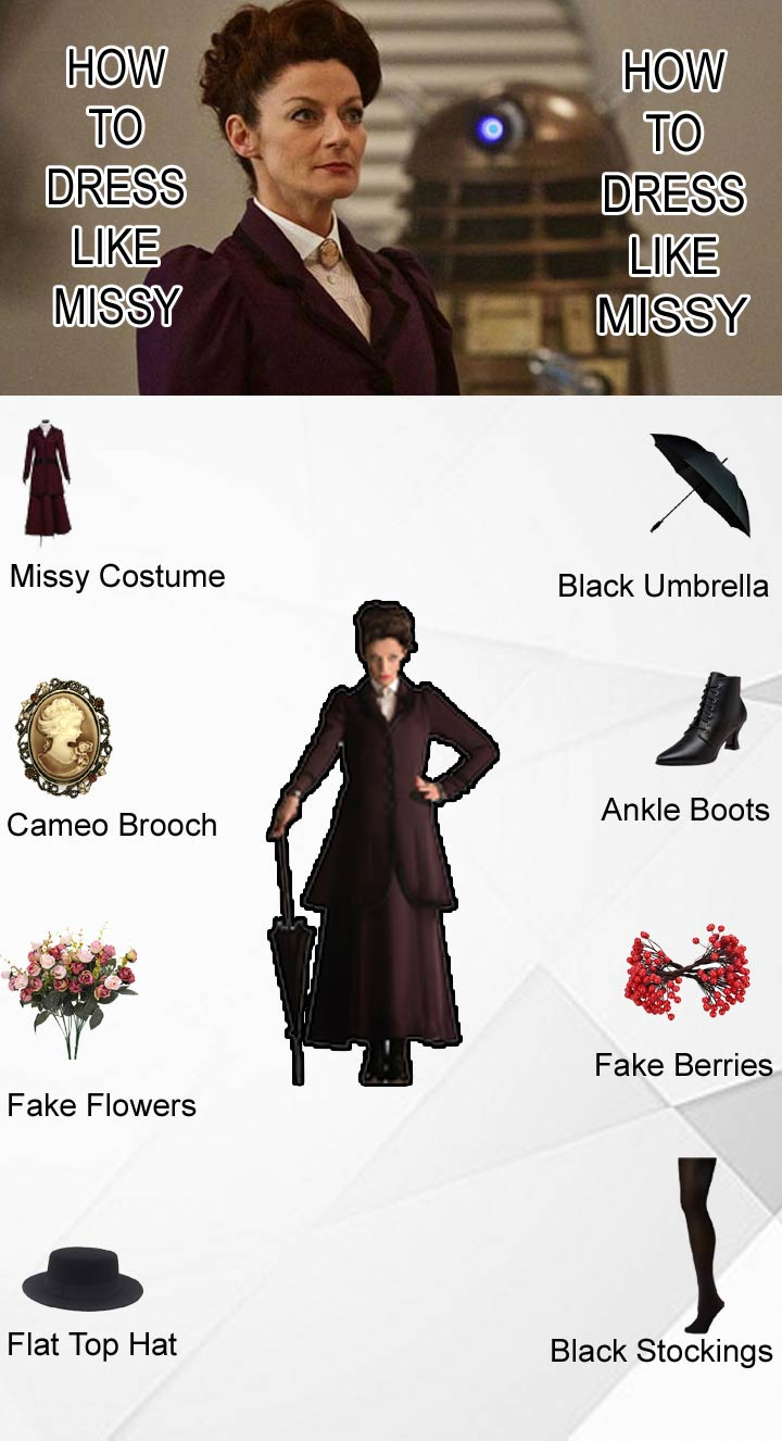 how-to-dress-like-missy