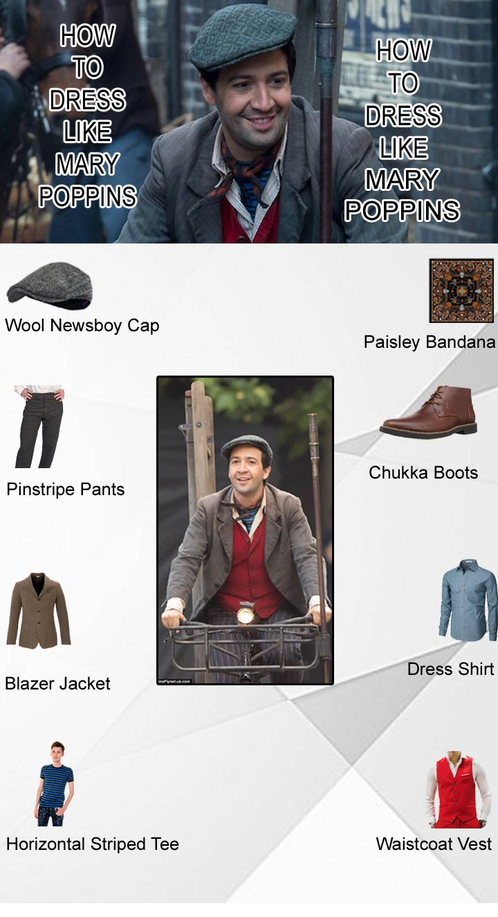how-to-dress-like-mary-poppins-returns-jack